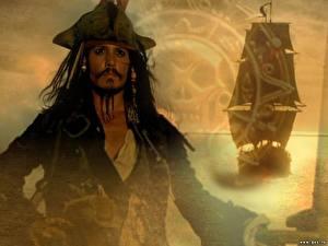 скачать фото пираты карибского моря