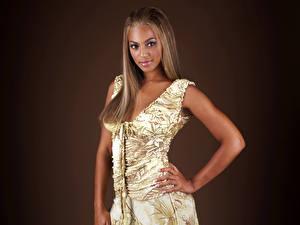 Картинка Beyonce Knowles