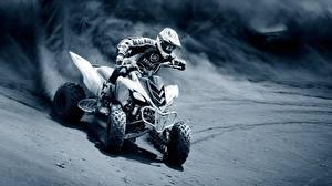 Картинки Квадроцикл Мотоциклы