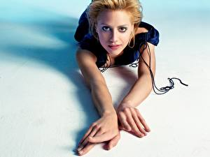 Фото Brittany Murphy