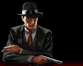 Mafia 2 Обои На Рабочий Стол 1920х1080