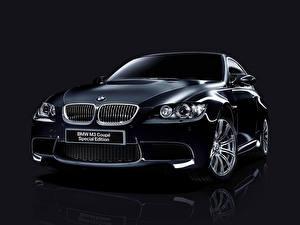 Обои для рабочего стола БМВ BMW Z3 автомобиль