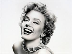 Фотография Marilyn Monroe