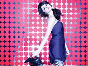 Картинка Selena Gomez Знаменитости