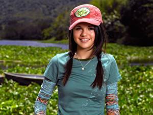 Фотографии Selena Gomez