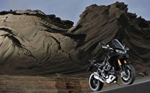 Обои Ducati Мотоциклы фото