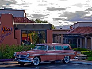 Фотографии Chrysler Автомобили