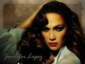 Фото Jennifer Lopez