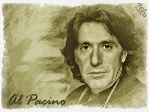 Картинка Al Pacino