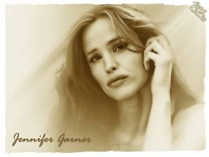 Картинки Jennifer Garner