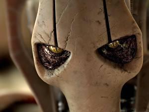 Картинка Звездные войны Звездные войны Эпизод 3 - Месть Ситхов кино