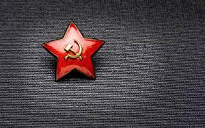 Фото Праздники День Победы