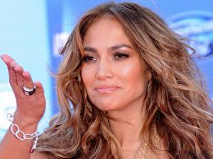 Картинки Jennifer Lopez