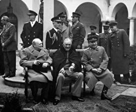 Картинки Сталин