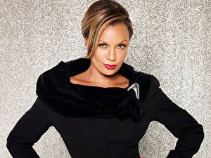 Фото Vanessa Williams