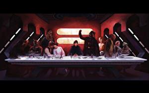 Фото Звездные войны Дарт Вейдер Смешные