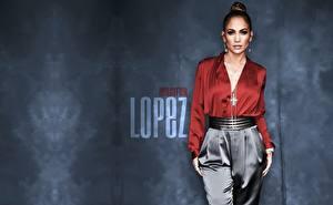 Картинка Jennifer Lopez