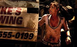 Фотографии Трансформеры Megan Fox Фильмы