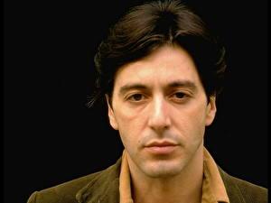 Картинки Al Pacino