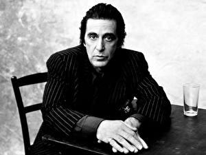 Фото Al Pacino