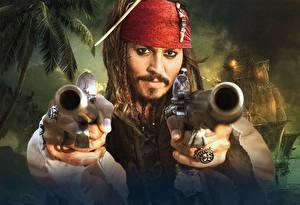 «Фильм Онлайн Пираты Карибского Моря 5» / 2011