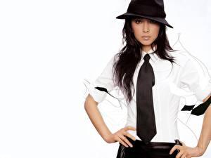 Фотографии Li Bingbing