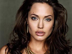 Картинка Анджелина Джоли