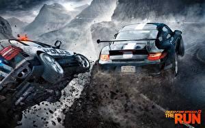 Картинка Need for Speed Игры
