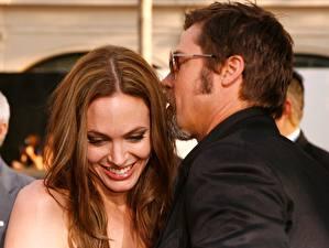 Фотографии Angelina Jolie