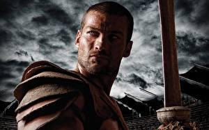 Картинки Спартак: Кровь и песок