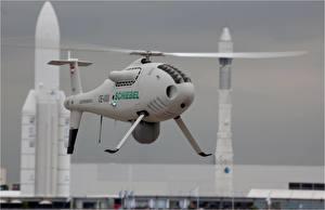 Картинки Беспилотный летательный аппарат