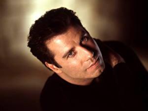 Фотография John Travolta Знаменитости