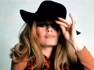 Картинки Brigitte Bardot