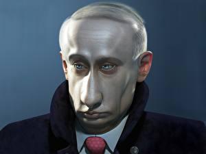 Фотографии Владимир Путин Смешные