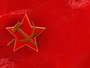 http://www.1zoom.ru/prev2/280/279101.jpg