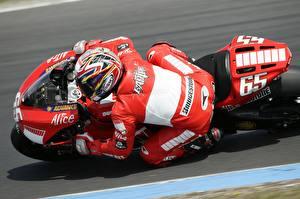 Фото Спорт Мотоциклы