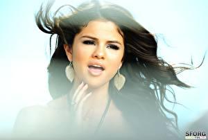 Картинка Selena Gomez