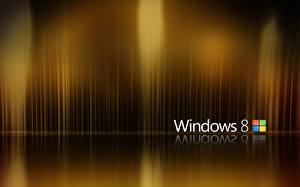 Картинка Windows 8 Windows Компьютеры