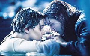 Фотографии Титаник Leonardo DiCaprio Фильмы