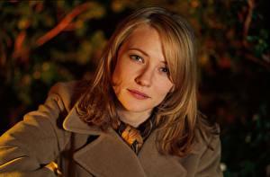 Фотографии Cate Blanchett