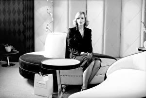 Фотография Cate Blanchett