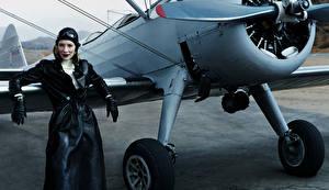 Обои Cate Blanchett Знаменитости