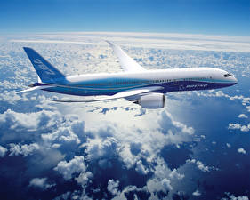 sample resume for an entry level aerospace engineer - Boeing Aerospace Engineer Sample Resume
