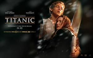 Фотография Титаник Леонардо Ди Каприо Фильмы