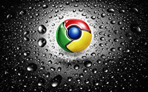 Картинки Интернет Google Chrome