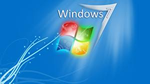 Картинки Windows 7 Windows