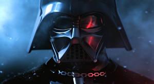 Картинка Звездные войны Дарт Вейдер Фильмы