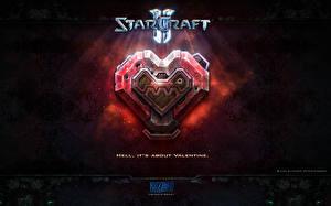 Картинки StarCraft StarCraft 2 Игры