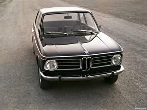1968 bmw