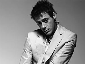 Фотографии Robert Downey Jr Знаменитости